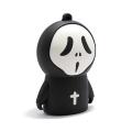 Power Bank Emoji SCARY 2200mAh