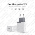 NILLKIN Fast Charger adapter 6.5v 3A