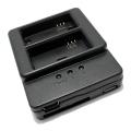 Punjač za GoPro Hero 3 / 3+ bateriju 5V / 1A kućište
