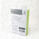 Kućni punjač sa USB-om za HTC Original
