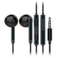 Slušalice Huawei AM116
