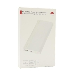 Power bank Huawei CP11QC 10000mAh
