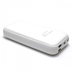 Power Bank KONFULON 20000mAh Q20 FAST QC 3.0