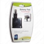 Kućni punjač za Samsung Tablet