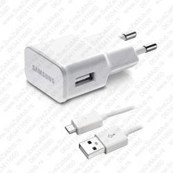 Kućni punjač USB za Samsung Original 5V 2A