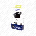 Kućni punjač za Samsung Tablet Original