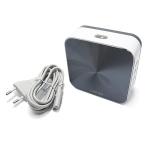 Kućni punjač LDNIO A8101 8x USB 5V / 10A Fast Charger