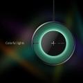 Bežični punjač Nillkin Qi Wireless Charger Magic Disk 4 Fast Charge wifi