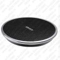 Bežični punjač Nillkin Magic disk III (Wi-Fi)