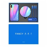 NILLKIN Fancy poklon set iPhone X i XS