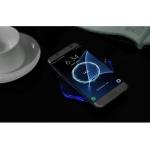 Bežični punjač NILLKIN (Wi-Fi) magic cube