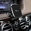 NILLKIN auto magnetni držač na tablu i wifi punjač