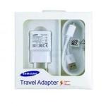 Punjač Samsung original Fast Charge 15W/2A EP-TA20EWEUGWW