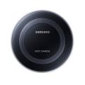 Bežični punjač (Wi-Fi) Samsung original EP-PN920BBEGWW