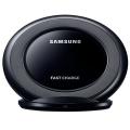 Bežični punjač i postolje (Wi-Fi) Samsung ORG AAA