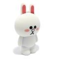 Power Bank Bunny 8000mAh