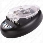 Univerzalni punjač baterija - 220v