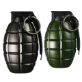 Power Bank REMAX Grenade Bomba RPL-28 5000mAh