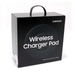 Bežični brzi punjač (Wi-Fi) Samsung original Pad 2018