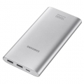 Power bank Samsung 10000mAh FAST Type C i MicroUSB original