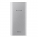 Power bank Samsung 10000mAh FAST Type C i MicroUSB original