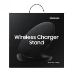 Bežični punjač (Wi-Fi) Samsung original Galaxy S9 i S9 Plus