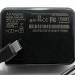 Punjač za tablet HP Pro 608 G1 Type C 5.25V/3A