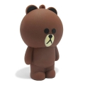 Power Bank TEDDY 8000mAh