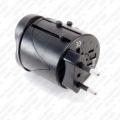 Travel Adapter za struju - All in One