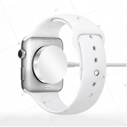Bežični punjač za Apple Watch