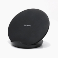Bežicni punjač Samsung S9 (WiFi) fast charger ORG AAA