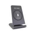 Bežični brzi punjač Wireless 10W