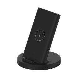 Xiaomi MI bežični wireless punjač 20W