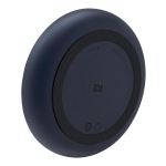 Xiaomi wireless charger 5V-2A/9V-1.6A Type C