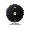 iRobot Roomba 606 usisivač