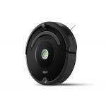 iRobot Roomba 671 usisivač