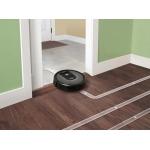 iRobot Roomba 965 usisivač