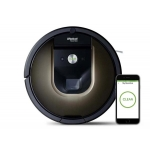 iRobot Roomba 980 usisivač