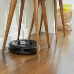 iRobot Roomba e5158 usisivač