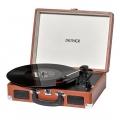 Denver gramofon VPL-118 u koferu