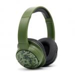 Slušalice Karler KR-700 Bluetooth