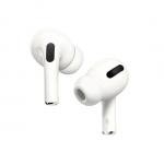 Slušalice Bluetooth Airpods i68 Pro