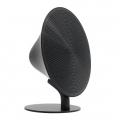 Zvučnik stoni / sobni REMAX Bluetooth RB-M23 mini