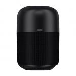 Zvučnik REMAX Bluetooth Fabric RB-M40