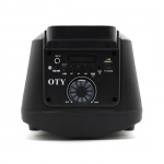 Veliki zvučnik 650W OTY-657 Bluetooth + mikrofon