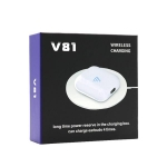 Slušalice Bluetooth Airpods V81