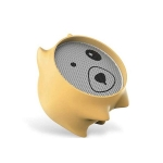 Bluetooth zvučnik BTSDZ/06 Baseus Dogz
