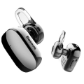 Bluetooth slušalica BASEUS ENOCK A02