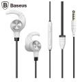 Slušalice Baseus H31 Enock