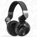 Bluetooth slušalice Bluedio T2 Turbine Hurricane